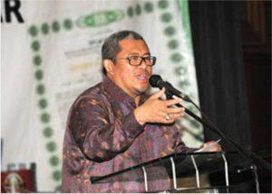 Ahmad Heryawan