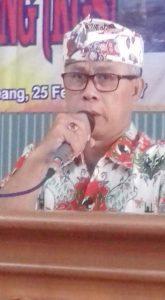 Drs. H. Nunung Sumirat M.M.