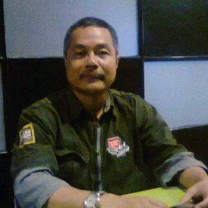 DR. H. Marlan Nirsyamsu