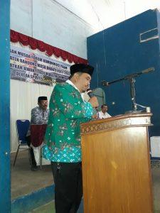 Drs. H. Furqon Nurhakim