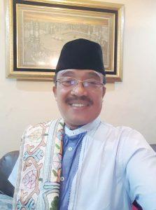Drs.H.Tedi Priatna, M.M.Pd Kasi Kesetaraan Penmas Disdik Kab. Bandung