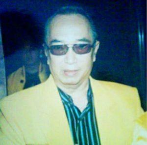 H.  Erwin Sumaatmaja