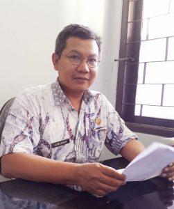 Drs H. Junjunan MS,i