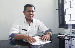 Drs. H.Junjunan MS.i