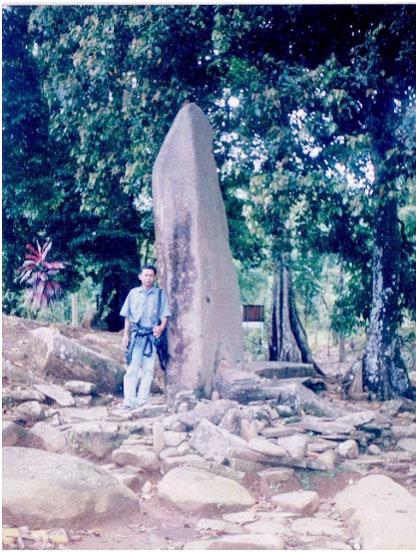 batu1