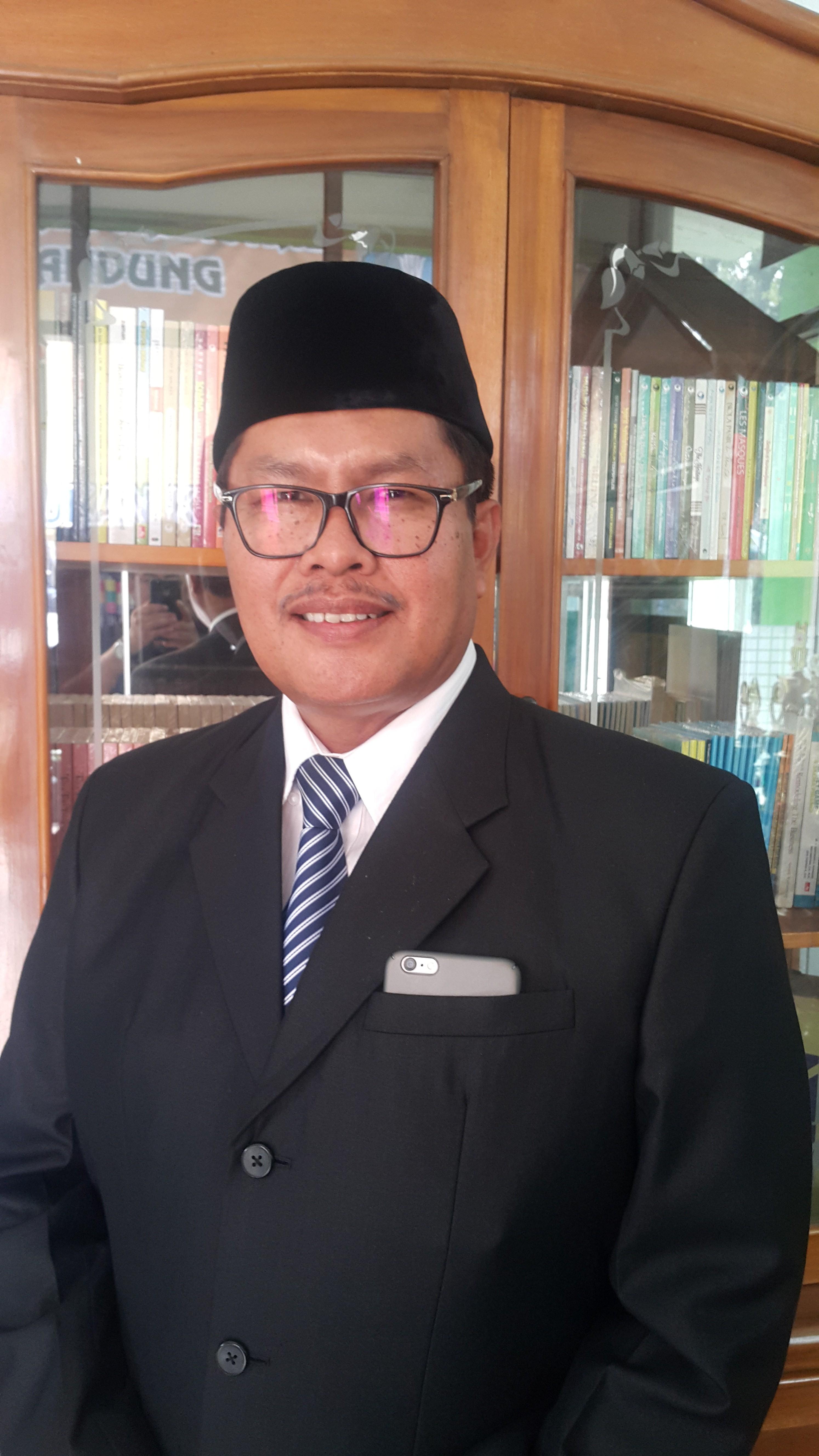 H. Juhana