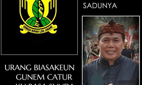 Di Kabupaten Sukabumi, Hari Bahasa Ibu Sedunia Wajib Dilaksanakan oleh Semua Sekolah