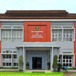 Disduk Casip Kabupaten Sukabumi Mendapat Tambahan Blanko e-KTP