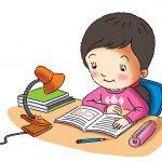 Kabupaten Sukabumi  Perpanjang Belajar di Rumah Hingga 19 Juni