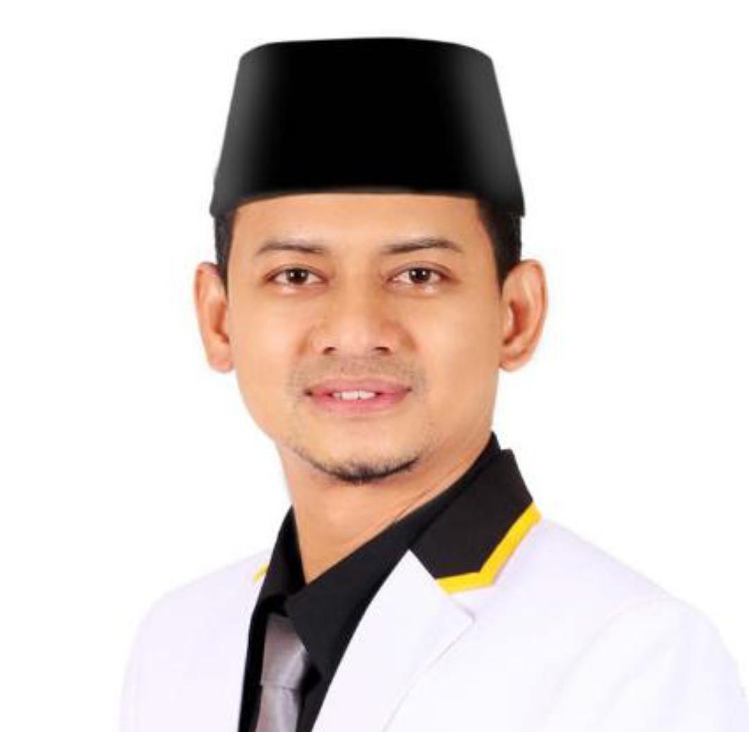 DPRD Kab. Bandung Kecewa Berat Presiden Naikkan Lagi Iuran