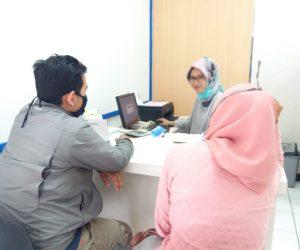 BPR Kerta Raharja Tetap Kedepankan Layanan Prima