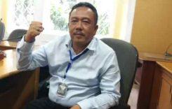 Gerindra Sudah Selesaikan Proses Penjaringan Balon Bupati Bandung
