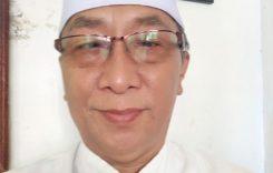MUI Kabupaten Bandung Tolak RUU HIP