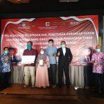 Delapan Warga Tolak Ganti Rugi Lahan untuk Kampus II Poltekesos