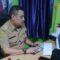Pertama di Cianjur, Pasar Cipanas akan Mendapat Sertifikat SNI