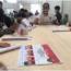 Pelipatan dan Sortir Selesai, KPU Sukabumi: Ada 1.006 Lembar Surat Suara Rusak