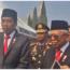 Pelaksanaan Pilkada Serentak 2020 Resmi Jadi Hari Libur Nasional