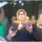 Jika Terpilih Jadi Bupati Bandung, Kurnia Agustina Akan Membangun Sapras BNNK. Apa Alasannya?