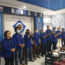 Rahmat Sudarmaji Terpilih Kembali Menjadi Ketua PWI Kabupaten Bandung