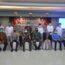 Pangdam Siliwangi: TNI Pegang Teguh Netralitas dalam Pilkada