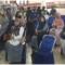 Empat Pilar Kebangsaan MPR RI Disosialisasikan Anggota DPRD Jabar di Cianjur