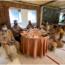 Tiga Forkompincam Bersama Masyarakat Sepakat Kawal Proyek PLTP Patuha 2