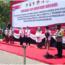Tiga Paslon Pilkada Bandung Minta Pendukung Jaga Kondusifitas Jelang Pencoblosan