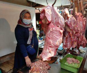 Penyebab Mahal Harga Daging Sapi, Di antaranya Distribusi Sedang Terganggu