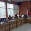 Pemkab Sukabumi Bentuk Pansel Dewas dan Direksi Perusahaan Umum Daerah