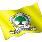 Sugianto Disebut Sudah Saatnya Pimpin DPD Golkar Kabupaten Bandung