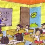 PKS Usul Guru Honorer Bisa Menjadi Penerima Manfaat Bantuan dari Pemerintah