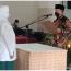 Hj. Anita Sincayani Dilantik Menjadi Ketua Umum GOW Cianjur