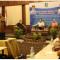 Dinas Koperasi Kota Sukabumi Gelar Forum Perangkat Daerah