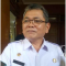 Zainul S, dari Kepala DPMPTSP Menjadi Sekda Hingga PLH Bupati