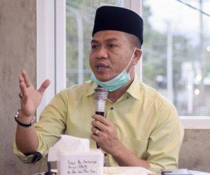 Hari Jadi Kabupaten Bandung Momentum Terwujudnya Percepatan Pemulihan Ekonomi