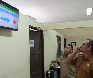 Upaya Tingkatkan PAD, Pemkab Cianjur Akan Pasang Alat Transaksi Elektronik di Rumah Makan