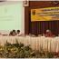 Jelang Rotasi dan Mutasi, BKPSDM Kab. Sukabumi Selenggarakan Uji Kompetensi Bagi Pejabat Eselon II