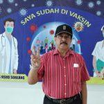 Tingkatkan Imun Tubuh, LLI Imbau Lansia Rajin Olahraga