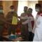 ABPEDNAS Kab. Sukabumi Targetkan 2021 Semua BPD Sudah Susun Laporan Kinerja Tahunan