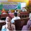 Hj. Yani Marwan: Konsep 3 R Ubah Sampah dari Masalah Menjadi Berekah