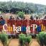 Situ Cukang Paku, Calon Destinasi Wisata Unggulan  di Pabuaran Sukabumi