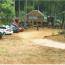 Objek Wisata Situ Cukang Paku, Lokasi Bersantai nan Alami