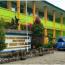 Cegah Konvoi Siswa, SMP Negeri 1 Pasirjambu Umumkan Kelulusan Via Online
