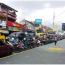 Dishub Sosialisasikan Peraturan Perparkiran Baru di Kab. Bandung