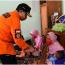 Pemkab Cianjur akan Bangun Lagi Rumah Warga yang Tertimbun Longsor di Cibeber