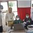 """Geber Program Kerja 100 Hari Pertama, Bupati Cianjur Launching """"Pandanwangi dan Dawala"""" di Kadupandak (1)"""