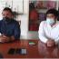 Karang Taruna Jabar Belum Ambil Keputusan Soal Ketua 'Kartun' Kembar di Cianjur