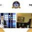Masuk Jajaran 250 BPR Terbaik di Indonesia, Bank Kerta Raharja Raih Penghargaan IBBA 2021