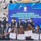 Bupati Bandung Optimistis Program Rutilahu Bisa Tercapai Target Maksimal