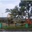 Taman Cikiray di Gelanggang Cisaat Sukabumi, Kini Sudah Rapi Kembali